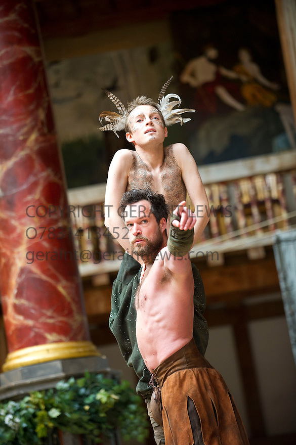 the theme of male domination in william shakespeares a midsummer nights dream Everything you ever wanted to know about hippolyta in a midsummer night's dream,  shakespeare's hippolyta doesn  by male authority, which is a recurring theme.