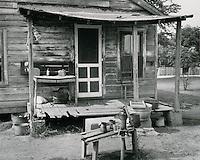 1958..Historical...CAPTION..VP Neal Clark Jr.NEG#.439..