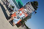 Denver Outlaws @ Los Angeles Riptide.Home Depot Center, Carson, CA..OM3D0340.JPG.CREDIT / Dirk Dewachter