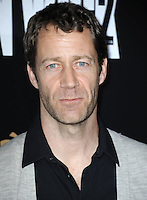 www.acepixs.com<br /> <br /> January 30 2017, LA<br /> <br /> Colin Ferguson arriving at the premiere of 'John Wick: Chapter Two' on January 30, 2017 in Hollywood, California.<br /> <br /> By Line: Peter West/ACE Pictures<br /> <br /> <br /> ACE Pictures Inc<br /> Tel: 6467670430<br /> Email: info@acepixs.com<br /> www.acepixs.com