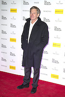 LONDON, ENGLAND - NOVEMBER 22: John Pawson attends The Design Museum VIP launch on November 22, 2016 in London, United Kingdom<br /> CAP/PP/GM<br /> &copy;GM/PP/Capital Pictures /MediaPunch ***NORTH AND SOUTH AMERICAS ONLY***