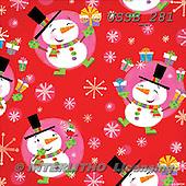 Sarah, GIFT WRAPS, GESCHENKPAPIER, PAPEL DE REGALO, Christmas Santa, Snowman, Weihnachtsmänner, Schneemänner, Papá Noel, muñecos de nieve, paintings+++++Snowman-11-D -1,USSB281,#GP#,#X#