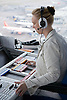 Air Traffic Control Tower Operator at East Midlands Airport,