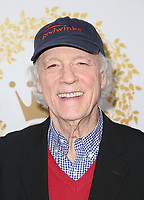 PASADENA, CA - FEBRUARY 9: SQuire Rushnell, at the Hallmark Channel and Hallmark Movies &amp; Mysteries Winter 2019 TCA at Tournament House in Pasadena, California on February 9, 2019. <br /> CAP/MPI/FS<br /> &copy;FS/MPI/Capital Pictures