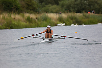 Race: 151  W.J14.1x  Final<br /> <br /> Peterborough Summer Regatta 2018 - Saturday<br /> <br /> To purchase this photo, or to see pricing information for Prints and Downloads, click the blue 'Add to Cart' button at the top-right of the page.