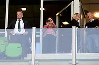 GRONINGEN - Voetbal , FC Groningen - FC Twente , KNVB Beker seizoen 2018-2019, 27-09-2018,  Hans Nijland