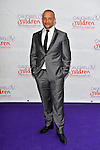 Jamie Baulch The Caudwell Children Diamond Butterfly Ball at Battersea Evolution London, England  30/05/2012 Picture By: Brian Jordan / Retna Pictures. .-.