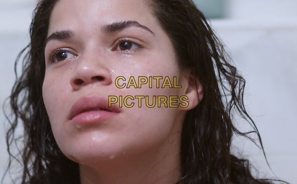 America Ferrera<br /> in X/Y (2014) <br /> *Filmstill - Editorial Use Only*<br /> CAP/FB<br /> Image supplied by Capital Pictures