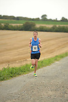 2015-09-13 REP Firle 10 ND
