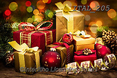 Alberta, CHRISTMAS SYMBOLS, WEIHNACHTEN SYMBOLE, NAVIDAD SÍMBOLOS, photos+++++,ITAL205,#xx#