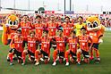 2016 J1 League 1st Stage: Omiya Ardija 2-0 Kashiwa Reysol