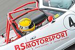 5Club Racing Anglesey Mk1