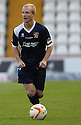 John Martin. Mitchell Cole Benefit Match - Lamex Stadium, Stevenage - 7th May, 2013. © Kevin Coleman 2013. ..