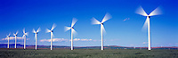 Wind Energy / Wind Turbines