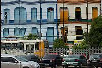 Belém Estação das Docas