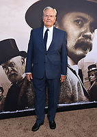 "14 May 2019 - Hollywood, California - Peter Jason. HBO's ""Deadwood"" Los Angeles Premiere held at the Arclight Hollywood. Photo Credit: Birdie Thompson/AdMedia"