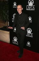 11 January 2020 - Century City, California - Bartosz Bielenia. 2020 Los Angeles Critics Association (LAFCA) Awards Ceremony held at the InterContinental Los Angeles Century City. Photo Credit: FS/AdMedia
