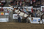 2012 Rodeo events