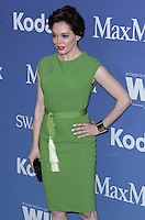 [(FILE) Actress Rose McGowan married artist Davey Detail on October 12, 2013] BEVERLY HILLS, CA- JUNE 12: Actress Rose McGowan arrives at the Women In Film's 2013 Crystal + Lucy Awards held at The Beverly Hilton Hotel on June 12, 2013 in Beverly Hills, California. (Photo by Xavier Collin/Celebrity Monitor)