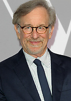 05 February 2018 - Los Angeles, California - Steven Spielberg. 90th Annual Oscars Nominees Luncheon held at the Beverly Hilton Hotel in Beverly Hills. <br /> CAP/ADM<br /> &copy;ADM/Capital Pictures