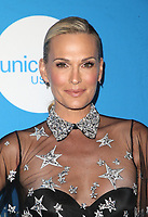 BEVELY HILLS, CA - APRIL 14: Molly Sims at the Seventh Biennial UNICEF Ball Los Angeles at The Beverly Wilshire Hotel in Beverly Hills, California on April 14, 2018. <br /> CAP/MPIFS<br /> &copy;MPIFS/Capital Pictures