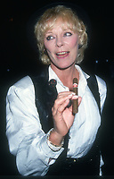 Elke Sommer<br /> 1994<br /> Photo By Michael Ferguson/CelebrityArchaeology.com