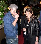 QVC Style Oscar Party 03/05/2010