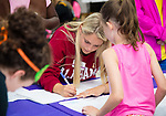 DYW 2018 - Girl Scout Party - NO HANDOUTS