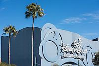 Disney Quest Interactive Adventures, Disney Springs, Florida, USA