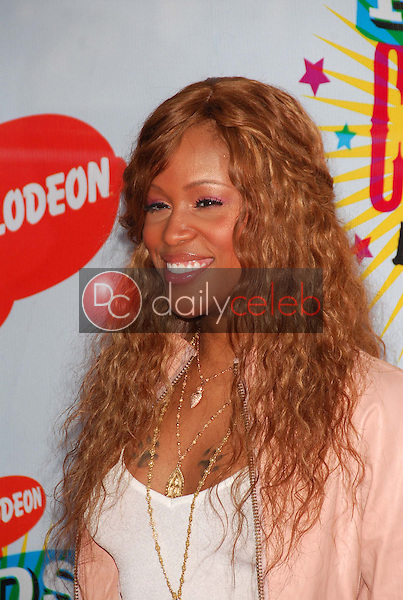 Eve<br />