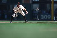 J.T. Snow. Arizona Diamondbacks vs San Francisco Giants. San Francisco, CA 9/4/2004 MANDATORY CREDIT: Brad Mangin