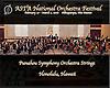 Punahou Symphony Orchestra