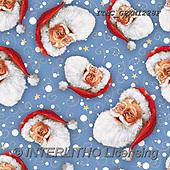 Marcello, GIFT WRAPS, GESCHENKPAPIER, PAPEL DE REGALO, Christmas Santa, Snowman, Weihnachtsmänner, Schneemänner, Papá Noel, muñecos de nieve, paintings+++++,ITMCGPXM1228F,#GP#,#X#