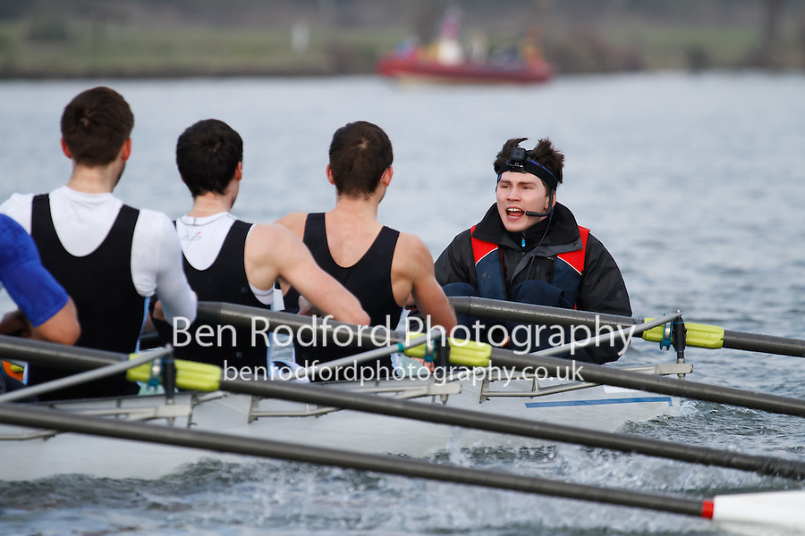 Crew: 216 - Wadham Coll  - NOV.8+ <br /> <br /> Henley Fours &amp; Eights Head 2017<br /> <br /> To purchase this photo, or to see pricing information for Prints and Downloads, click the blue 'Add to Cart' button at the top-right of the page.