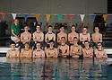 2016-2017 Klahowya Boys Swim