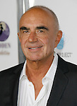 Robert Shapiro at The Sony Cierge and The Richie-Madden Children's Foundation Fundraiser for Unicef's Tap Project held at MyHouse in Hollywood, California on March 23,2009                                                                     Copyright 2009 RockinExposures