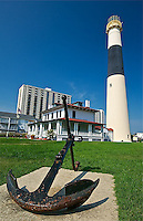 EUS-Abescon Lighthouse, Atlantic City, NJ 9 13