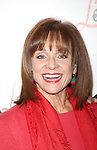 """Valerie Harper attending the Meet & Greet the cast & creatives of """"LOOPED"""" at Roy Arias Studios in New York City. February 9th, 2010"""