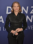 Jodie Foster 030 attends the American Film Institute's 47th Life Achievement Award Gala Tribute To Denzel Washington at Dolby Theatre on June 6, 2019 in Hollywood, California