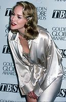 Sharon Stone<br /> 1995<br /> Photo By Michael Ferguson/CelebrityArchaeology.com