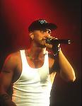 Eminem - Archives