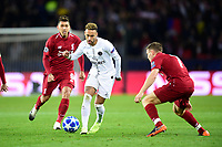 NEYMAR JR (PSG)<br /> Parigi 28-11-2018 <br /> Paris Saint Germain - Liverpool Champions League 2018/2019<br /> Foto JB Autissier / Panoramic / Insidefoto <br /> ITALY ONLY