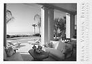 VERANDA, PRIVATE RESIDENCE<br /> Hilton Head Island, South Carolina, Group 3 Architects &copy; Brian Vanden Brink