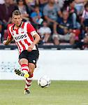 PSV_FC_Eindhoven_20150721