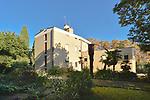 2017 Rome Campus