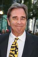 BEAU BRIDGES - RED CARPET OF THE FILM 'THE MOUNTAIN BETWEEN US' - 42ND TORONTO INTERNATIONAL FILM FESTIVAL 2017 . TORONTO, CANADA, 10/09/2017. # FESTIVAL DU FILM DE TORONTO - RED CARPET 'THE MOUNTAIN BETWEEN US'