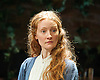 Lizzie Siddal <br /> by Jeremy Green <br /> at the Arcola Theatre, London, Great Britain <br /> press photocall<br /> 21st November 2013 <br /> <br /> Emma West as Lizzie Siddal<br /> <br /> Tom Bateman as Dante Gabriel Rossetti<br /> <br /> Daniel Crossley as John Ruskin <br /> <br /> Simon Darwen as William Holman Hunt <br /> <br /> James Northcote as John Everett Millais<br /> <br /> Jayne Wisener as Annie Miller<br /> <br /> <br /> <br /> Photograph by Elliott Franks