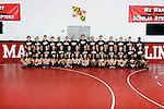 WRS-2010 Team Photo