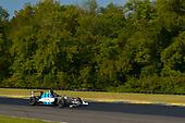 F4 US Championship<br /> Rounds 13-14-15<br /> Virginia International Raceway, Alton, VA USA<br /> Sunday 27 August 2017<br /> 68, Jacob Loomis<br /> World Copyright: Gavin Baker<br /> LAT Images
