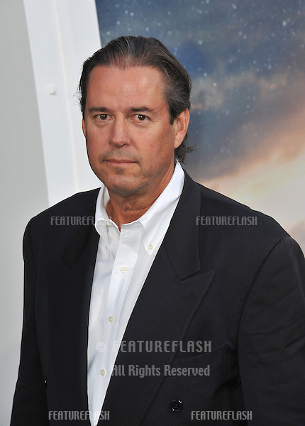 Director Bruce Caulk at the Los Angeles premiere of Interstellar at the TCL Chinese Theatre, Hollywood.<br /> October 26, 2014  Los Angeles, CA<br /> Picture: Paul Smith / Featureflash
